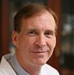 Dr. Charles.J.Riedel portrait thumbnail